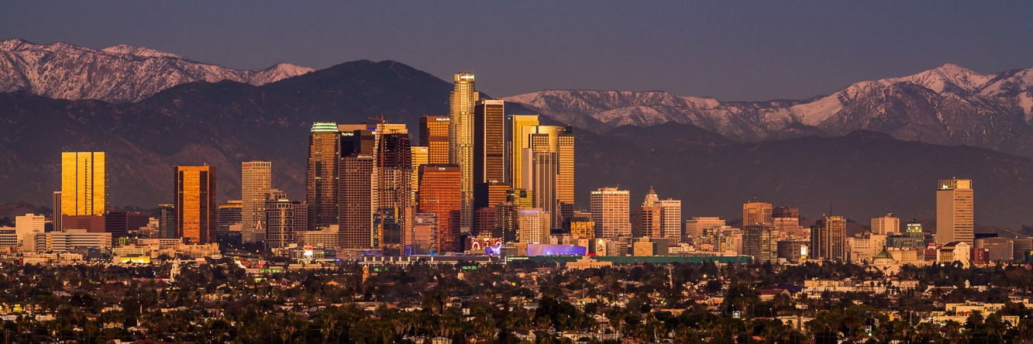 los angeles stated income commercial loans e